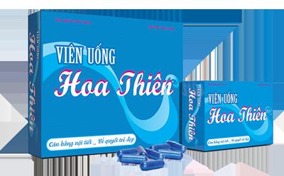 Á hậu Thu Hương: Bí quyết của hạnh phúc là