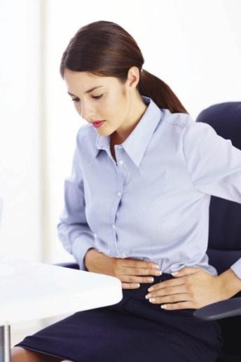 7 quan niệm sai lầm về điều trị sỏi thận, sỏi mật 1