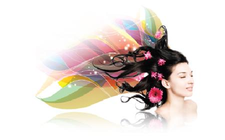 Những dưỡng chất thiết yếu cho mái tóc khỏe đẹp. 1