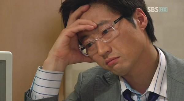 Phim kinh điển của Hàn Quốc lên sóng SNTV 3