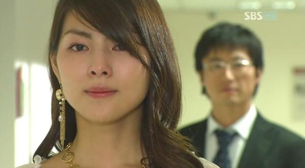 Phim kinh điển của Hàn Quốc lên sóng SNTV 4