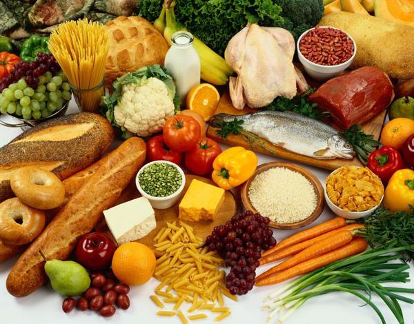 Bổ sung vitamin A cho bé và những điều mẹ đừng quên 2