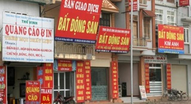 Độc đáo với hình thức mua nhà online chính chủ tại Rongbay.com 1