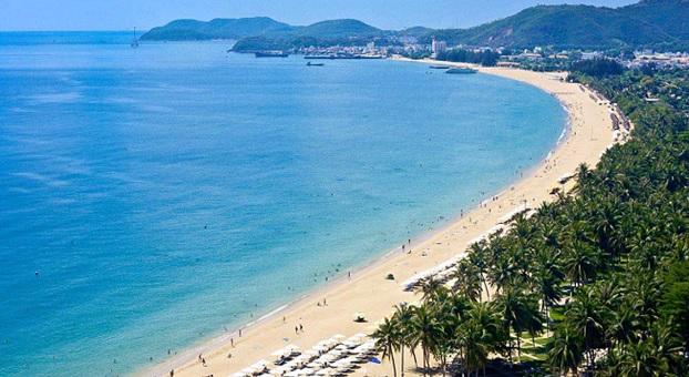 Thị trường bất động sản nghỉ dưỡng Nha Trang tiếp tục sôi động