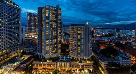 """Điều gì khiến bất động sản nghỉ dưỡng Nha Trang thành """"rốn"""" hút tiền đầu tư?"""