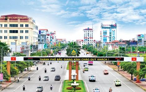 Dịch chuyển về thị trường tỉnh, doanh nghiệp BĐS ghi dấu ấn với dự án tiện ích