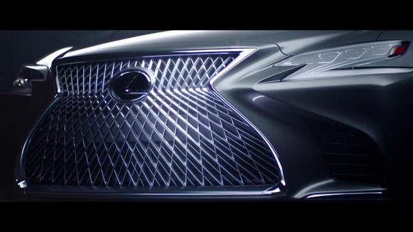 Tinh thần Takumi trong hai thương hiệu Menard và Lexus đến từ Nhật Bản