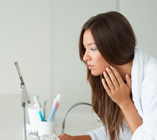Tác hại nghiêm trọng của kem tẩy trắng da đối với sức khỏe - Ảnh 3.