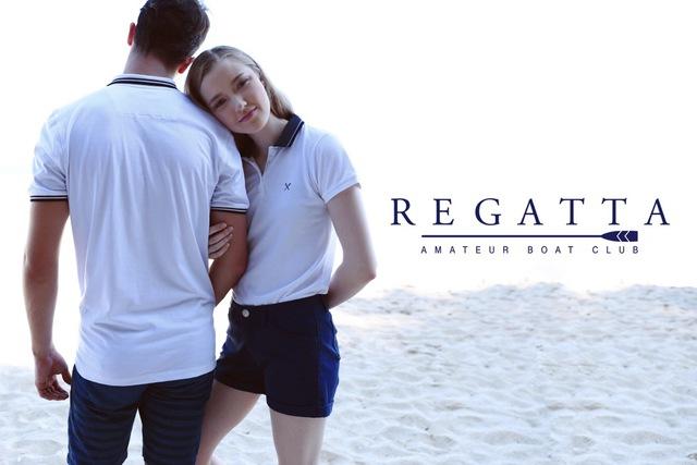 04 thương hiệu thời trang quốc tế hứa hẹn khuynh đảo giới trẻ Việt - Ảnh 7.