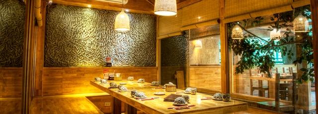 Ưu đãi 50% khai trương cơ sở mới tại bánh tráng cuốn thịt heo Phú Cường - Ảnh 5.