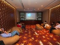 Digital story 2014 - workshop trải nghiệm không gian quảng cáo