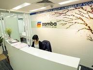 Zamba - Thương mại điện tử - Quy chỉnh hoàn thiện nhất Việt Nam