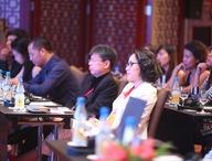 Digital Story 2014 - Diễn giả Mr. Lê Quốc Vinh & Ms. Phan Đặng Trà My
